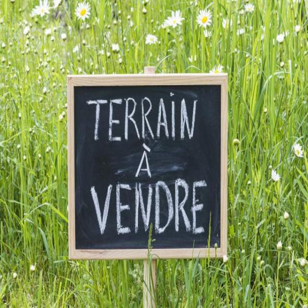 Offres de vente Terrain Pont-Audemer 27500