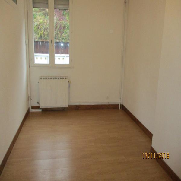 Offres de location Maison Pont-Audemer 27500