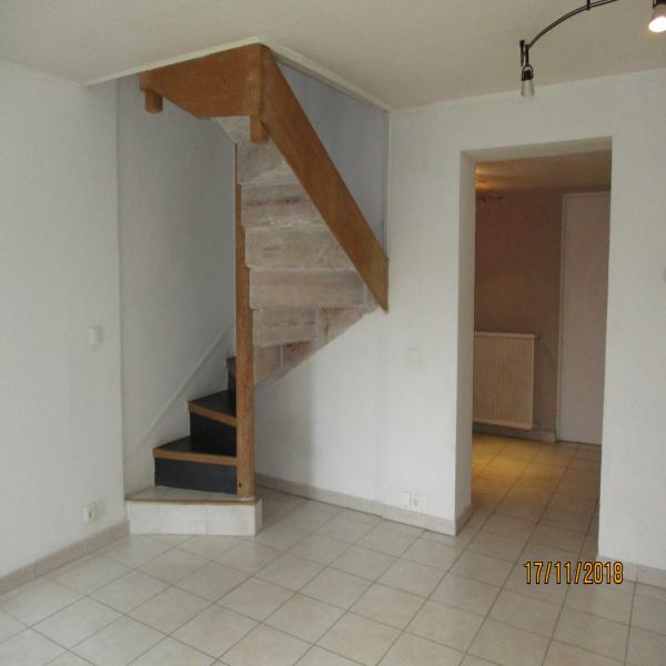 location pont audemer bourneville et plus appartements et maisons louer. Black Bedroom Furniture Sets. Home Design Ideas