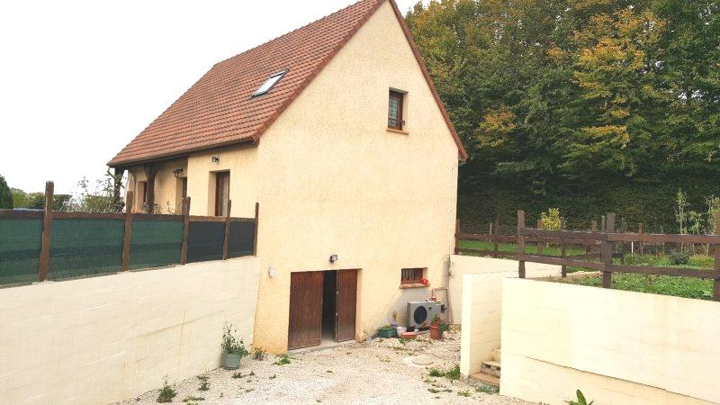 maison a vendre,95 m², 27210 Le Torpt 4