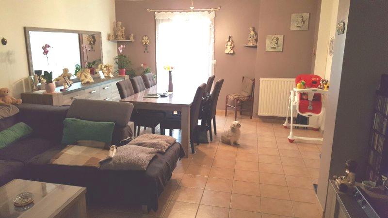 maison a vendre,95 m², 27210 Le Torpt 3