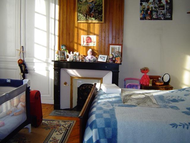 vente direct particulier maison rouen 4 chambres