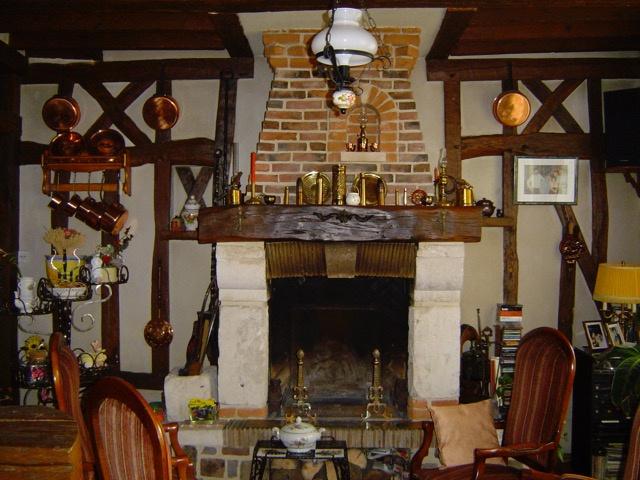 vente direct propriétaire maison rouen 4 chambres
