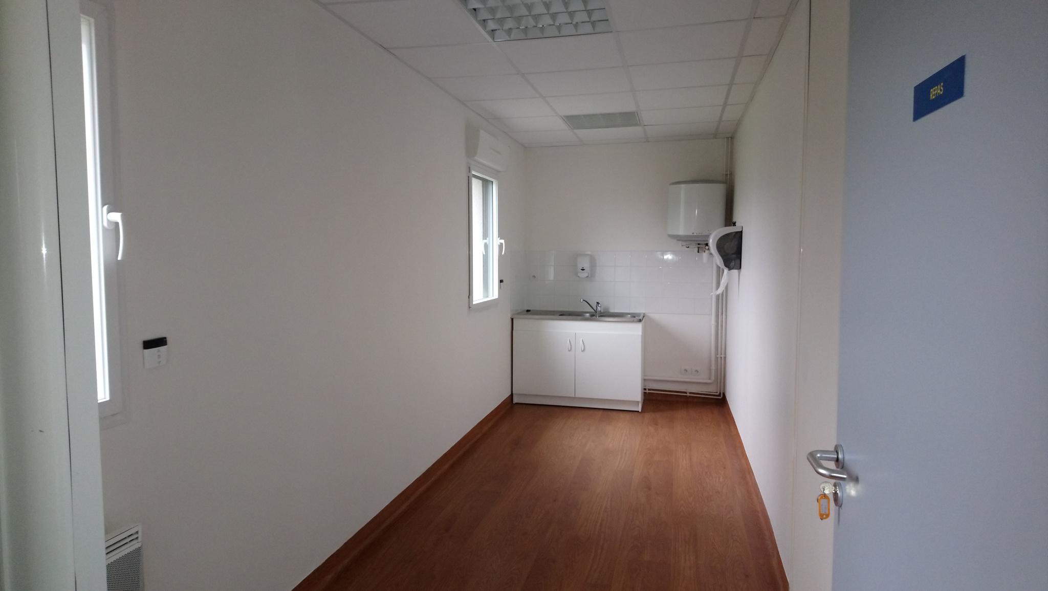 Vente immobilier professionnel plateau de bureaux vendre - Bureau de vente immobilier ...